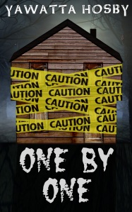 One_By_One2