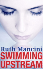 swimming-upstream-book-cover-small
