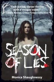 season-of-lies-final-cover_kindle
