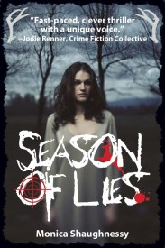 season-of-lies-final-cover_kindle