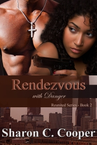 Rendezvous_w-danger_-FINAL_book_cover
