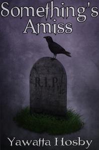 Cover Design Artist-Sandra Giles