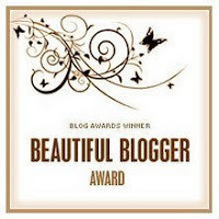 fadff-beautiful-blogger-award1