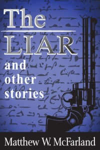 TheLiar_Cover_051513