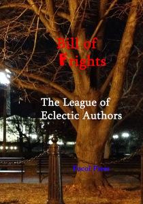 Bill of Frights