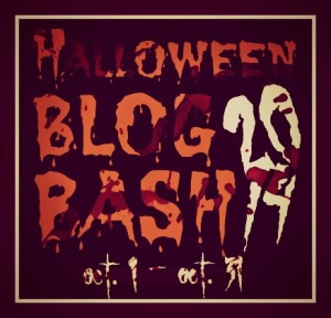 halloween%20blog%20bash