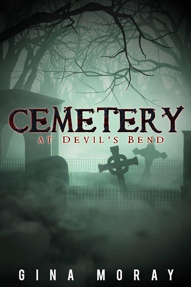 Devil's Bend