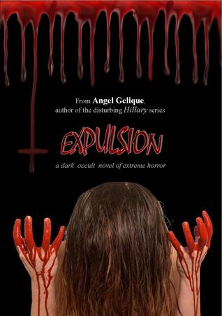 angel-expulsion