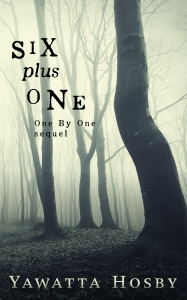 Six Plus One - High Resolution