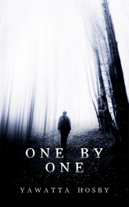 One By One - High Resolution